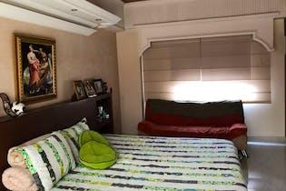 Venta Apartamento En El Velódromo Con Saloncomedor Y Estudio.