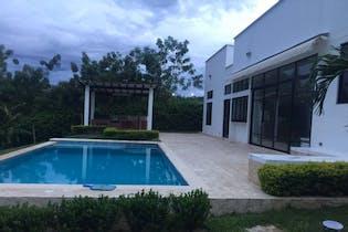 Apartamento en venta en Llano De Bolivar 1200m²