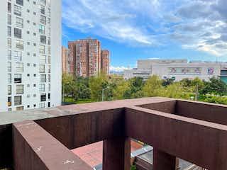Venta Apartamento en Pontevedra