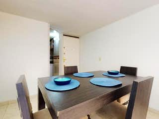 Apartamento en venta en Nueva Marsella 60m² con Piscina...