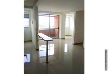 Apartamento en venta en Asturias con Piscina...