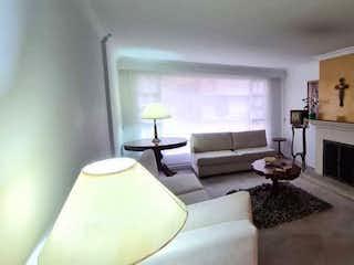 Casa en venta en San Patricio, 249mt con terraza