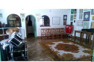 Vendo Casa Puente Largo Bogota Norte- 3 alcobas