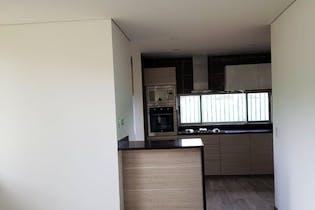 Castelmonte, Casas nuevas en venta en Cerca De Piedra con 3 habitaciones