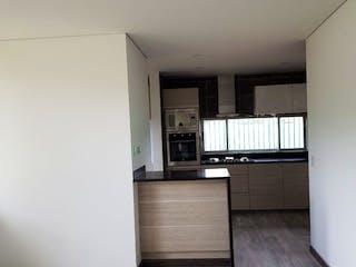 Castelmonte, proyecto de vivienda nueva en Cerca de Piedra, Chía