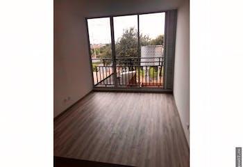 Apartamento en venta en Altos De Chozica con acceso a BBQ