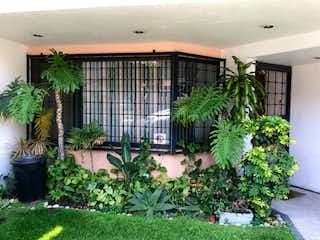 Fresales, Bonita casa duplex en calle cerrada con Vigilancia las 24 horas