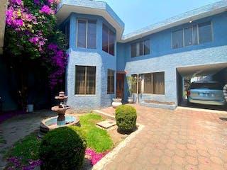 Casa en venta en Las Peritas con acceso a Jardín