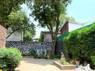 Hermosa Casa en Venta, Picacho / Jardines del Pedregal