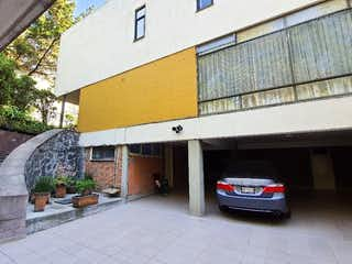 Casa en Venta en Lomas de San Ángel Inn
