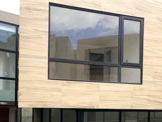 Casa en Venta y Renta en Avenida Las Flores super moderno