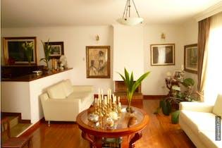Casa en venta en Santa Bárbara Central de 4 hab.
