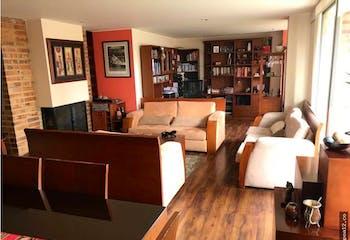 Apartamento en La Carolina-La Calleja, con 3 habitaciones. - 145 mt2.