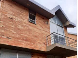 Casa en venta en La Balsa con Jardín...