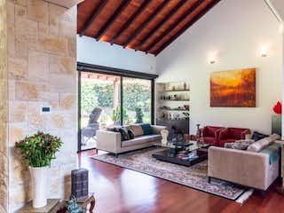Casa en venta en Hatogrande con acceso a Zonas húmedas