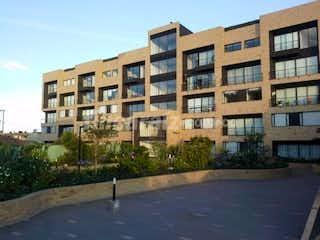 Chia, Apartamento en venta en Casco Urbano Chía de 45m² con Gimnasio...