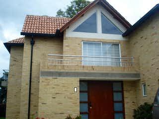 Casa en venta en La Balsa con acceso a Zonas húmedas