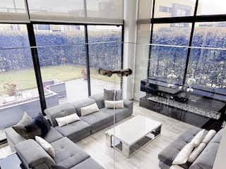 Casa en venta en Pueblo Viejo 660m² con Piscina...