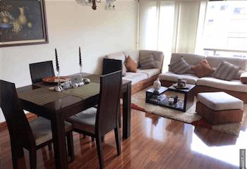 Apartamento en venta en Dardanelo 70m²