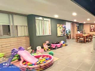 Apartamento En Venta En Envigado El Chingui