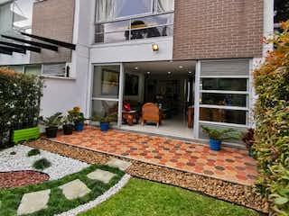 Venta moderna y hermosa casa, sector San Lucas (Avigñón)