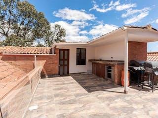 Apartamento En Arriendo/venta En Bogota Calatayud