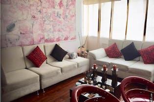 Vendo Apartamento Conjunto Cedritos Bogotá , cuenta con 3 habitaciones.