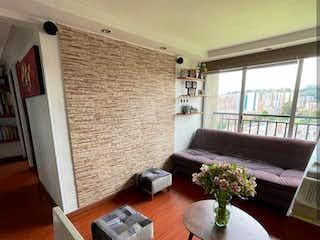 Apartamento en venta en Sotavento con Gimnasio...