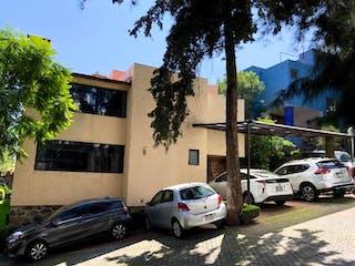 Casa en Venta en Texmic Xochimilco