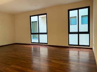 Xoco, Exclusivo Condominio de solo 4 casas con acabados de lujo