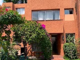 Casa en condominio en venta, Barrio San Lucas, Coyoacán