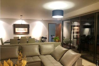 Apartamento en venta en Bosque Medina con acceso a Balcón
