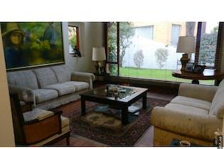 Casa en venta en Prado Veraniego de 3 alcobas