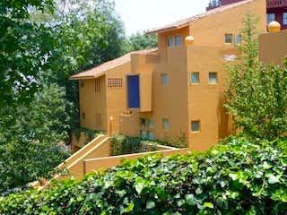 Venta de Oportunidad Casa en Santa Fe Antigua