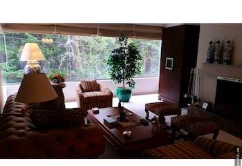 Apartamento en venta en Rosales de 130m²