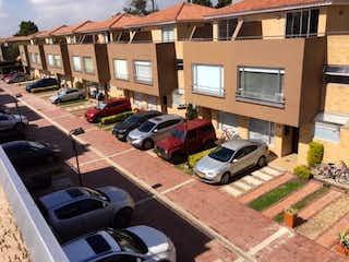 Vendo casa Guaymaral reservado