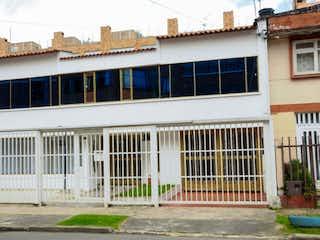 Casa En Venta En Bogota Nicolas De Federman