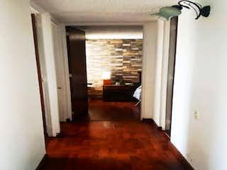 Se Vende  Apartamento en Alameda San Antonio Bogota D.C
