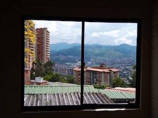 Casa en venta en Caicedo, Medellín