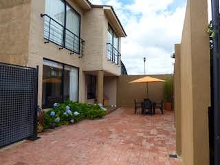 Casa en venta en Chuntame 185m² con Balcón...