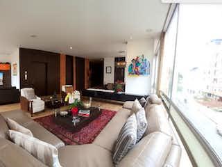 Apartamento en venta Ubicado en Virrey