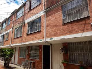 Casa En Venta En Bogota Suba  Almendros