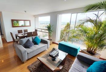 Apartamento en Nueva Zelandia