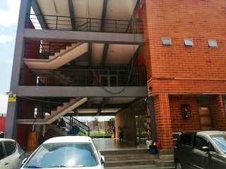 Apartamento en Venta PORVENIR RESERVADO 4