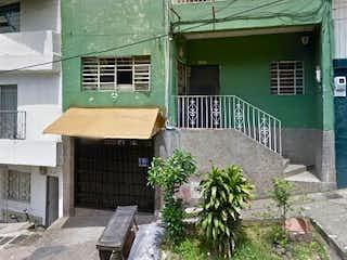 Casa en Venta EL SALVADOR