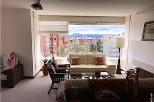 Apartamento en venta en Bosque Medina con acceso a Gimnasio