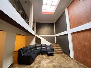 Casa en Venta en San Lorenzo la Cebada Xochimilco