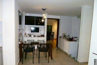 Casa en venta en Colinas De Suba de 350m² con Jardín...