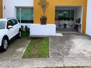 Casa en condominio en venta, San Nicolás Totolapan, Magdalena Contreras
