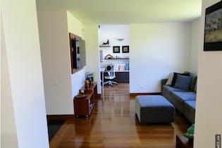 Casa en venta en Casco Urbano Chía, 500m² con Jardín...